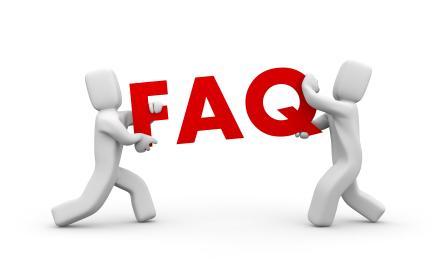 laulas_FAQ_Achselschweiss.jpg
